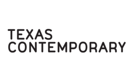 TX Contemporary